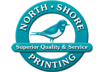 North Shore Printing